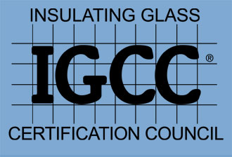 IGCC Certification Council